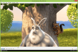 Media Player Classic - Home Cinema screenshot
