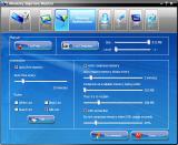 Memory Improve Master screenshot
