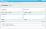 Metasploit Express screenshot
