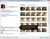 Microsoft Photosynth screenshot