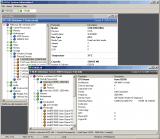 MiTeC System Information X screenshot