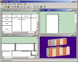 Mobi3D screenshot