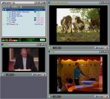 Mobile DTV Viewer for ATSC screenshot