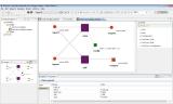 Model2GPU screenshot