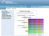MONyog MySQL Monitor screenshot