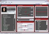MorphVOX Pro screenshot