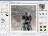 Mosaizer Pro screenshot