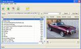 Movie Downloader screenshot
