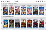 Movies by CraigWorks screenshot