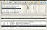 MP3 Diags screenshot