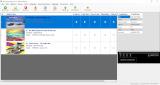 MP3 Joiner Expert screenshot