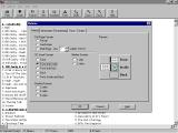 MP3 Printer screenshot