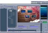 MPEG Video Wizard DVD screenshot