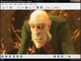MPlayer for Windows screenshot