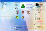 MSN Pictures Displayer screenshot