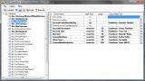 MSSQL.DataMask screenshot