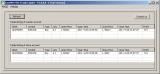 MT4 Trade Copier screenshot