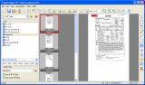 Multi-Page TIFF Editor screenshot