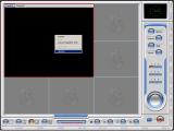 Multi Webcam Video Recorder Pro screenshot