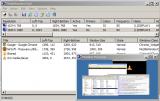 MultiMonitorTool screenshot
