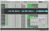 MultitrackStudio screenshot