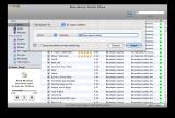 Music Rescue screenshot