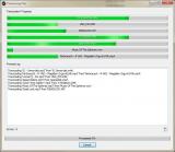 Music Transcoder To MP3 screenshot