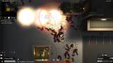Mutant Factions screenshot