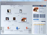 My Family Tree screenshot
