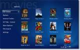My Movies screenshot