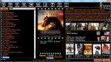 MyFilms screenshot