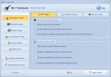 Mz 7 Optimizer screenshot