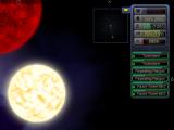 Naev screenshot