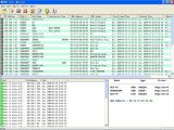 NBT Host Monitor screenshot