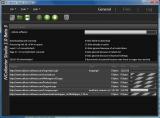 NCollector Studio screenshot
