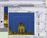 Neat Image Home edition screenshot