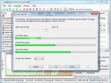 NetBalancer Free screenshot