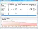 NetBalancer Pro screenshot