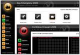 NETGATE Internet Security screenshot