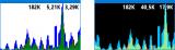 NetGraph screenshot