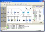 NetPalpus screenshot