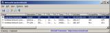 NetworkCountersWatch screenshot