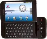 Nidesoft DVD to Google Phone Converter screenshot