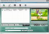Nidesoft iPod Video Converter screenshot