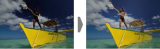 Nikon Capture NX screenshot