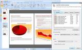 Nitro PDF Professional screenshot