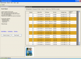 NoClone Enterprise screenshot