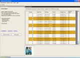 NoClone Free screenshot