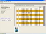 NoClone Home Edition screenshot