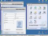 Nokia PC Suite screenshot